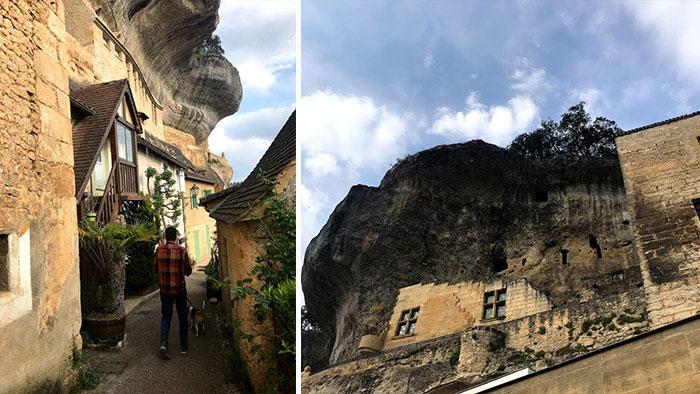 Ruta-Dordogne-dia-3-Les-Eyzies-de-Tayac-Sireuil
