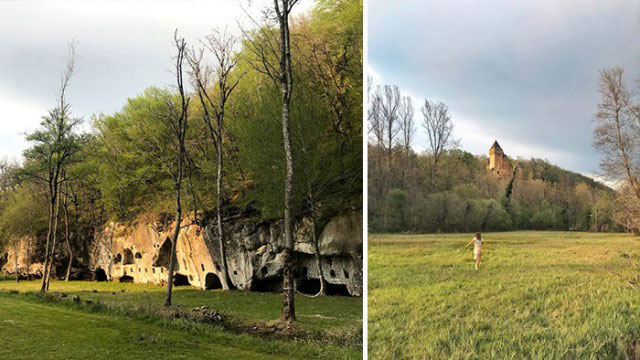 Ruta-Dordogne-dia-3-chateu-de-commarques_03
