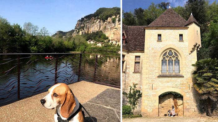 Ruta-Dordogne-dia-3-dordogne_laroquegageac_02