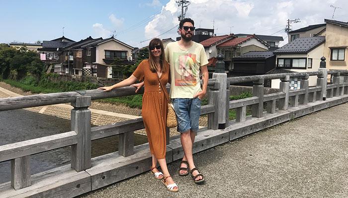 Como-conducir-por-Japon-takayama