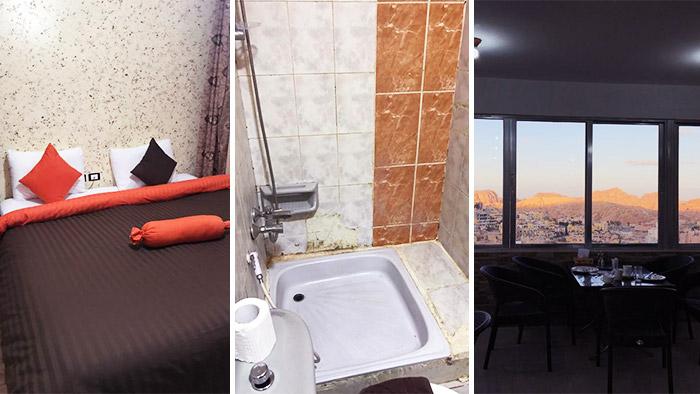 Dónde-dormir-Petra-hotel
