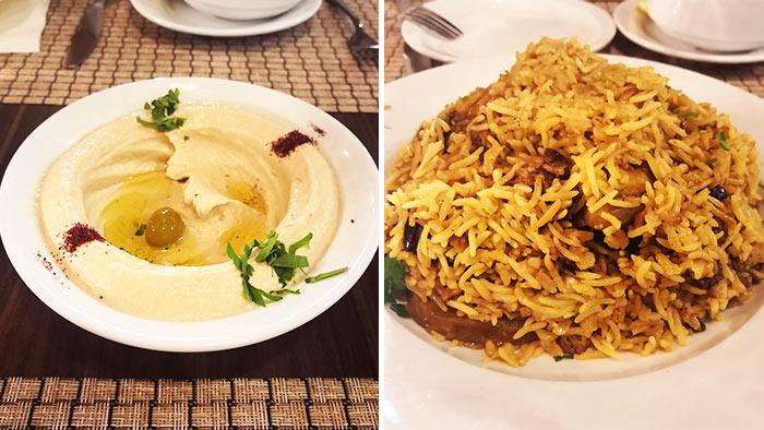 Donde-comer-petra-wadi