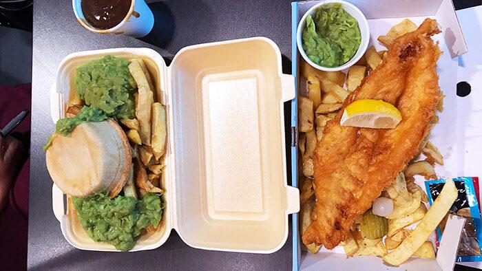 Donde-comer-liverpool-fish