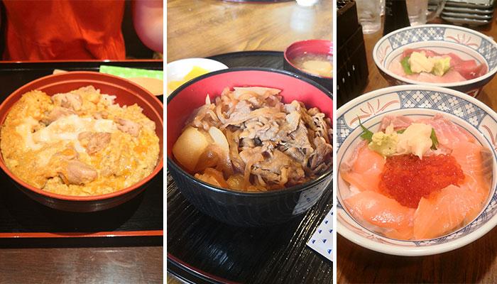 MONSTRAVEL_qué_comer_japón_arroz