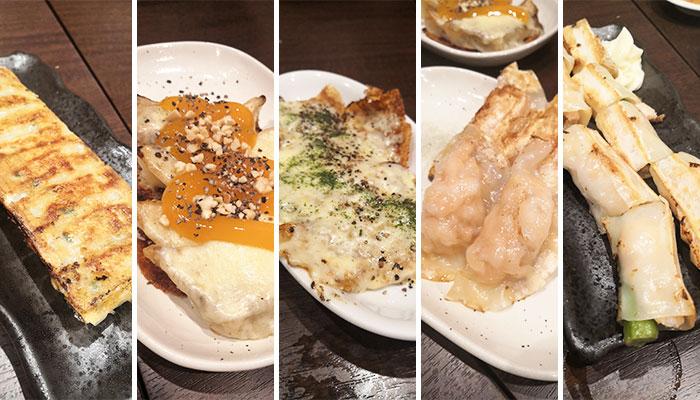 MONSTRAVEL_qué_comer_japón_callejera_gyozas