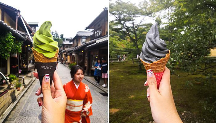 MONSTRAVEL_qué_comer_japón_callejera_helados