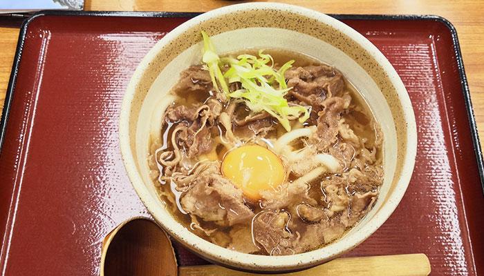 MONSTRAVEL_qué_comer_japón_fideos_udon1