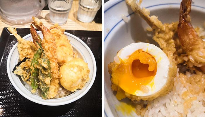 MONSTRAVEL_qué_comer_japón_tempura