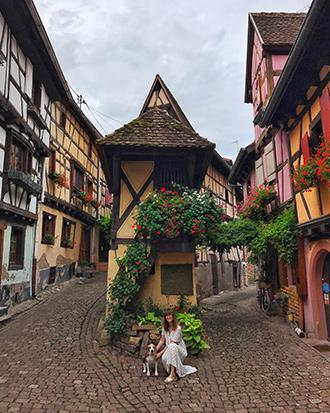 Alsacia_Eguisheim_instagram