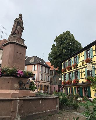 Alsacia_Ribeauville_fuente
