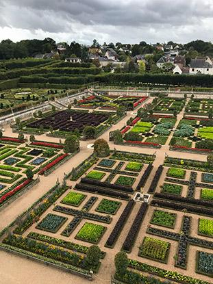 MONSTRAVEL_Loira_castillo_villandry