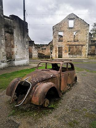MONSTRAVEL_oradour_sur_glane