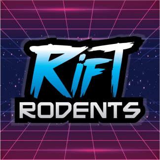Rift Rodents