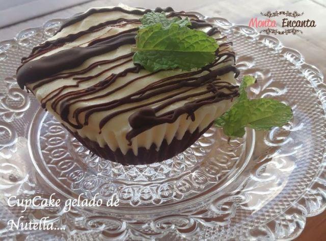 cuocake-gelado-nutella-monta-encanta14