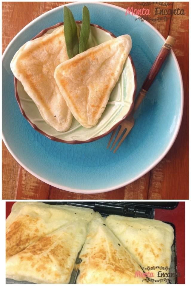 pao-de-queijo-na-sanduicheira