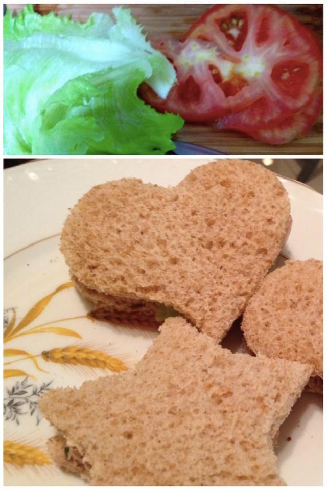 sanduiche-de-coracao