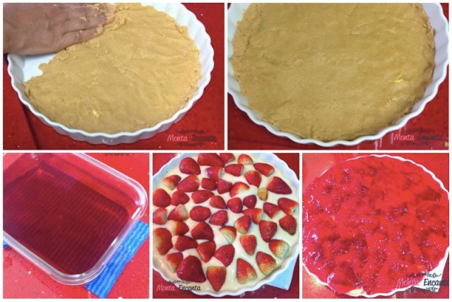 torta-pratica-de-morango1