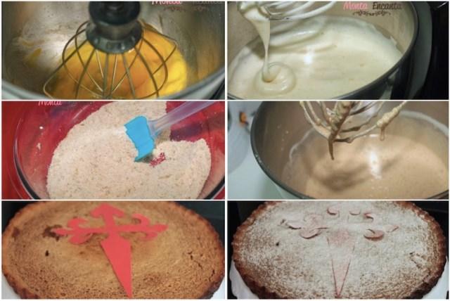 torta-santiago1