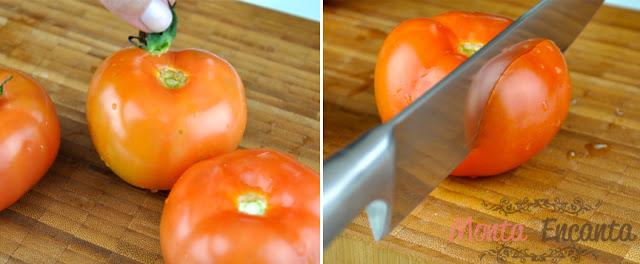 saladacaprese-montaencanta02