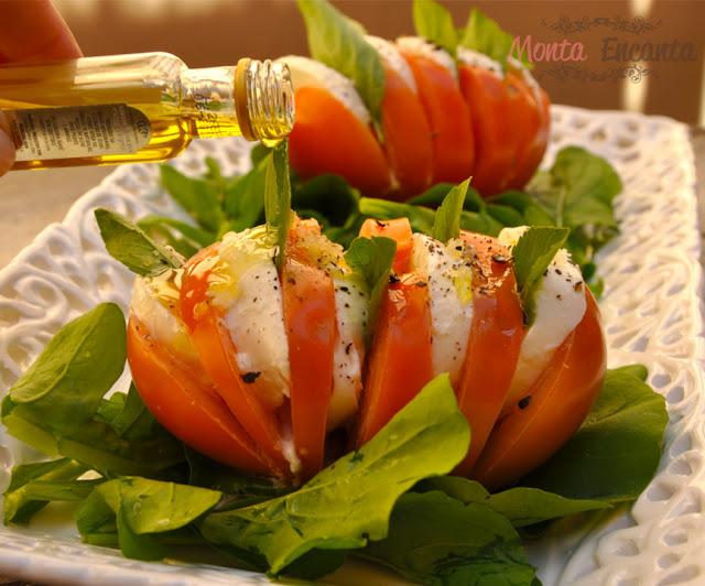 saladacaprese-montaencanta12