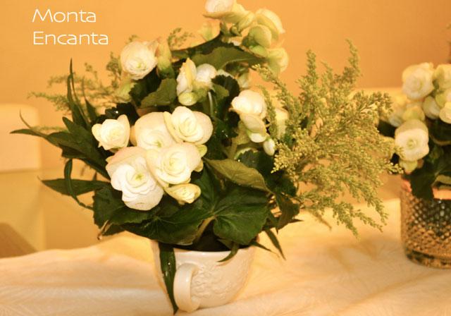 arranjo-central-floral-flores-naturais-natural-monta-encanta04