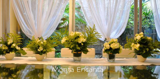 arranjo-central-floral-flores-naturais-natural-monta-encanta17
