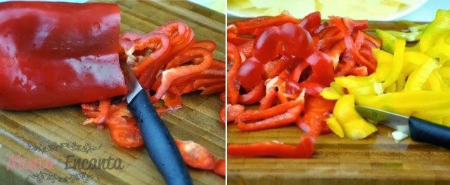 bacalhau-batatas-camadas-azeite-azeitona-portuguesa-pimentao-monta-encanta10