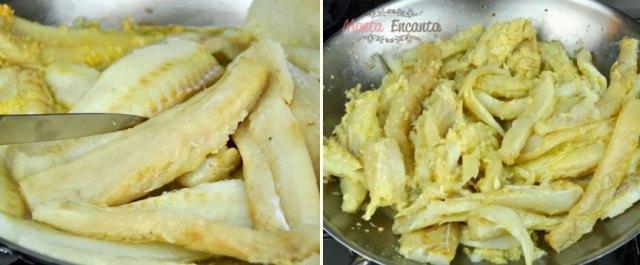 bacalhau-batatas-camadas-azeite-azeitona-portuguesa-pimentao-monta-encanta16