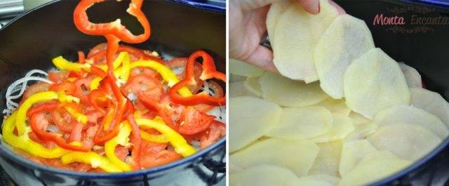 bacalhau-batatas-camadas-azeite-azeitona-portuguesa-pimentao-monta-encanta21
