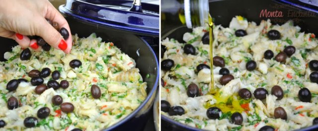 bacalhau-batatas-camadas-azeite-azeitona-portuguesa-pimentao-monta-encanta23