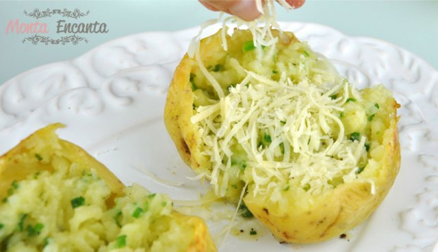 baked-potato-batata-assada-monta-encanta19
