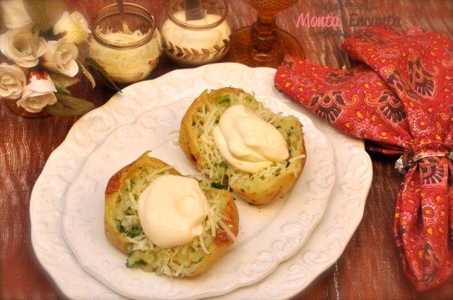baked potato microondas monta encanta22