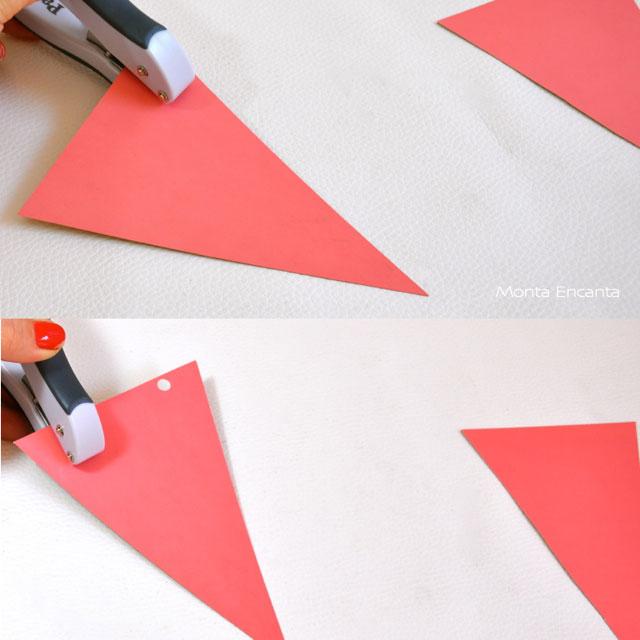 bandeirinha-de-papel-cartão27