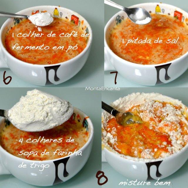 bolo-cenoura-caneca-calda-de-chocolate15