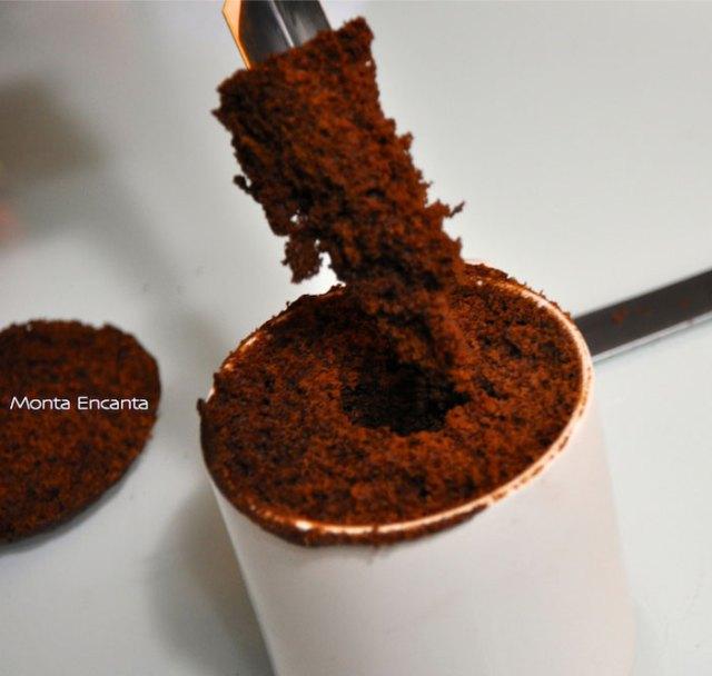 bolo-de-chocolate-de-caneca22