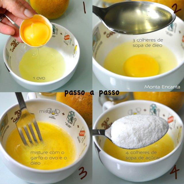 bolo-de-laranja-de-caneca-monta-encanta08