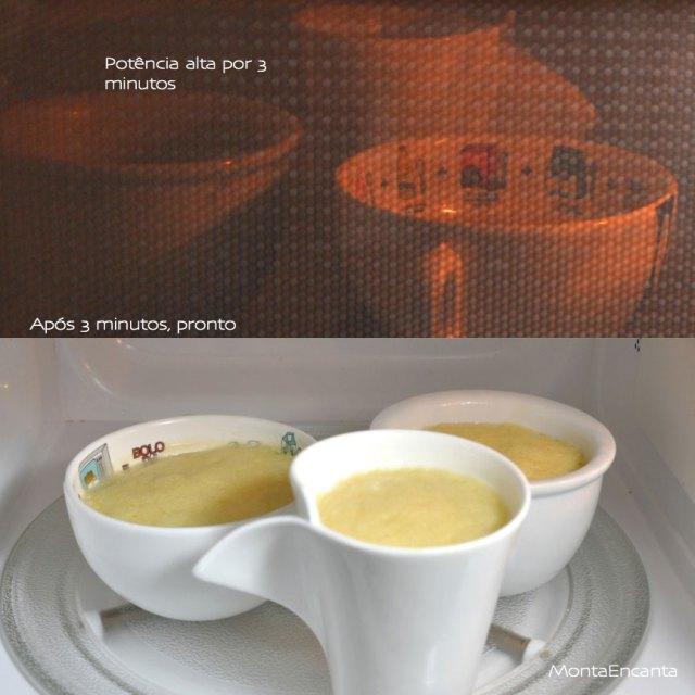 bolo-de-laranja-de-caneca-monta-encanta12
