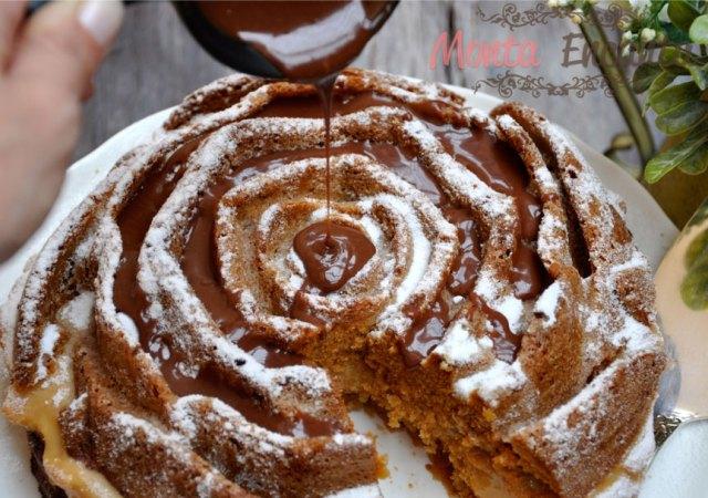 bolo-de-mel-monta-encanta6