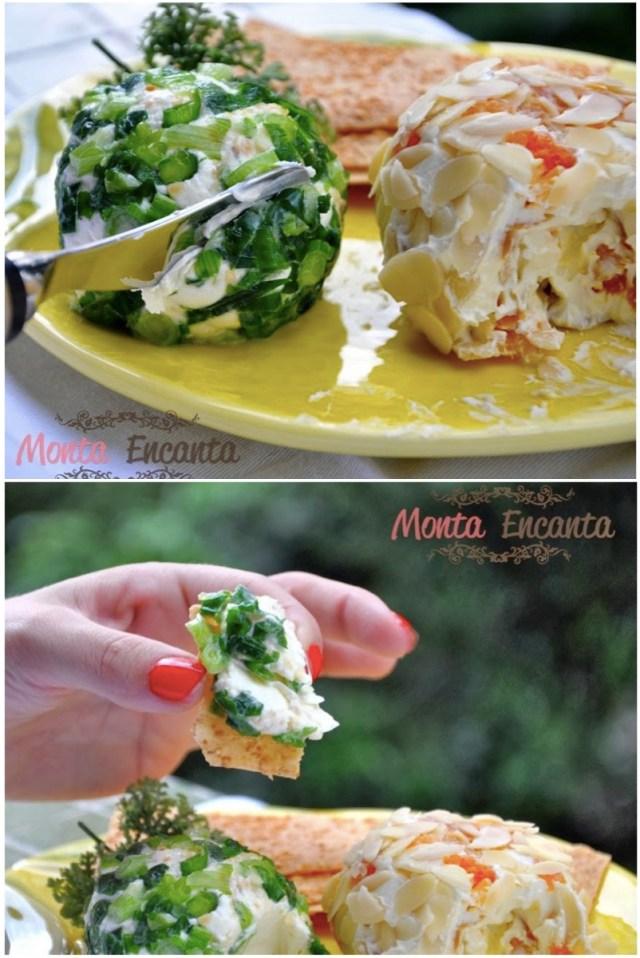 bolotas-de-cream-cheese11