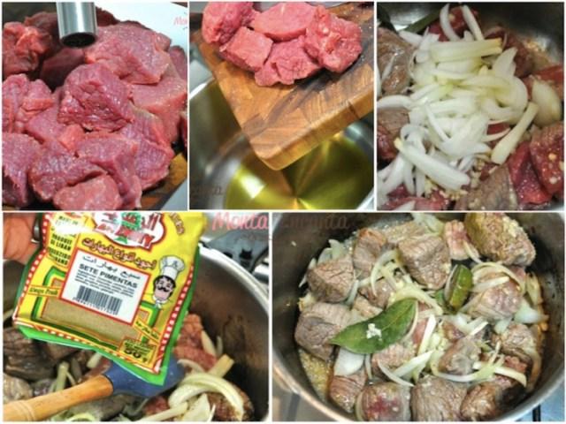 carne-louca2