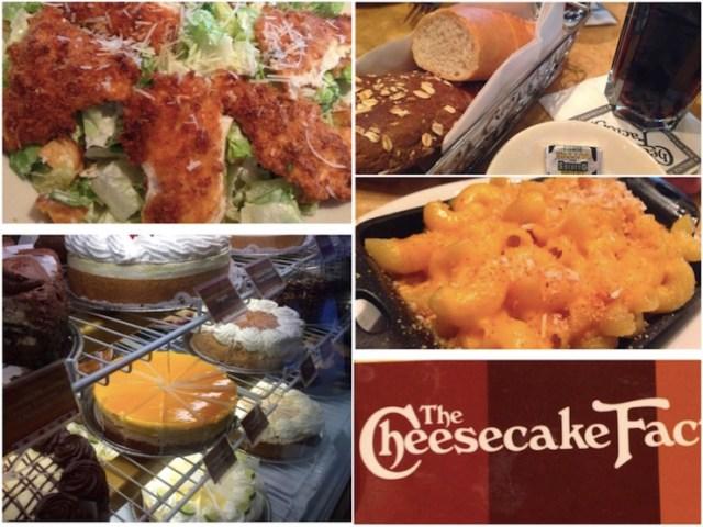 cheesecake-factory
