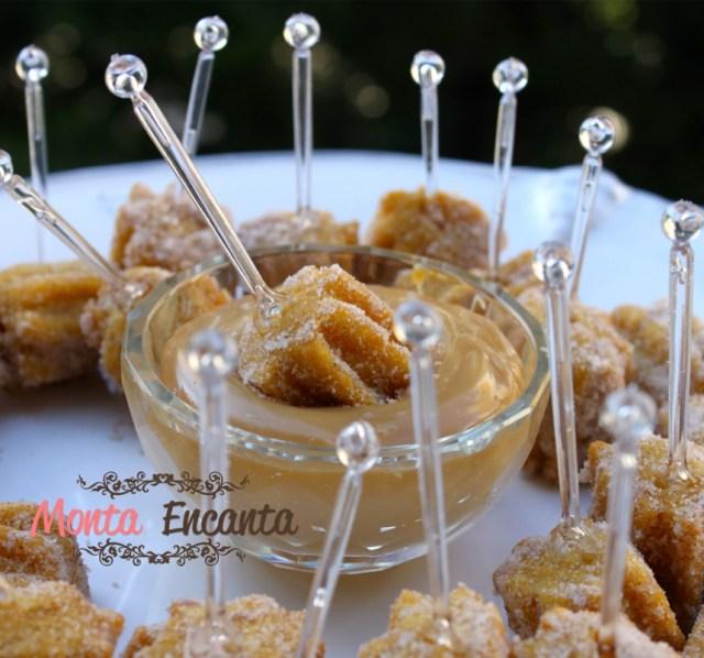 churros-doce-de-leite-monta-encanta31