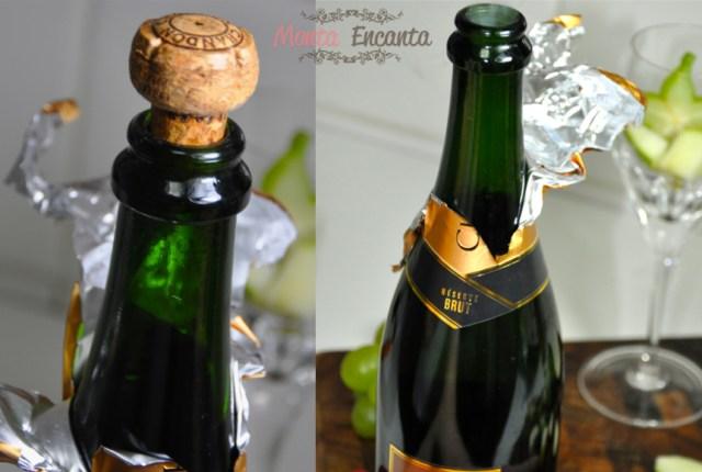 clericot-champagne-vinho-fruta-monta-encanta10