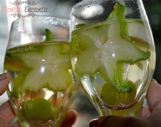 clericot-champagne-vinho-fruta-monta-encanta16