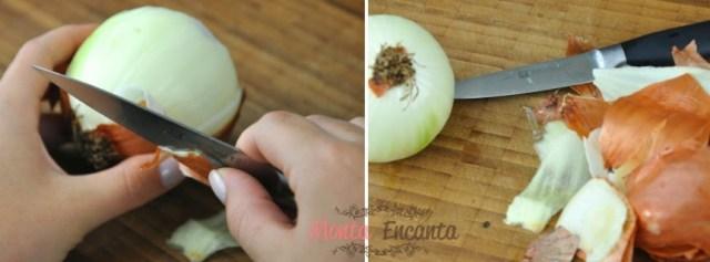 como-cortar-cebola-brunoise6