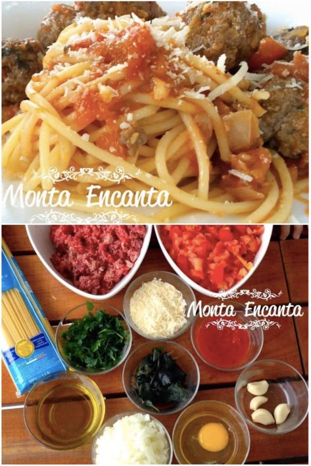 espaguete-a-bolonhesa