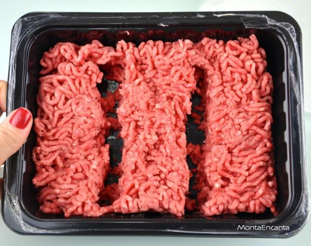 hamburguer-caseiro-gourmet-autentico-perfeito-monta-encanta06