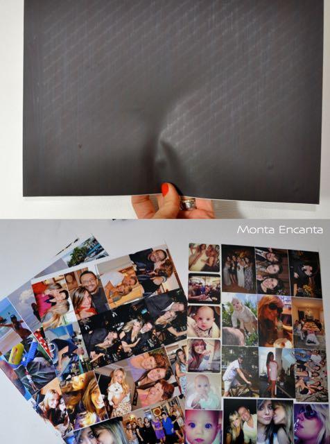 fotos-de-ima-de-geladeira-diy-monta-encanta08
