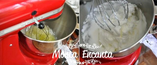 marshmallow-como-fazer-caseiro8