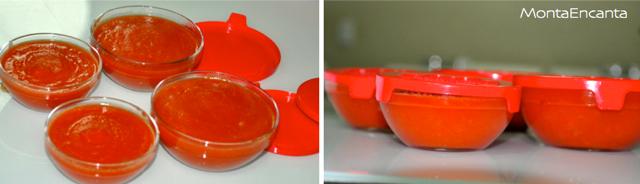 molho-base-tomate-pomodoro-monta-encanta11